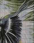 Превью 2-0-аллегория (557x700, 577Kb)