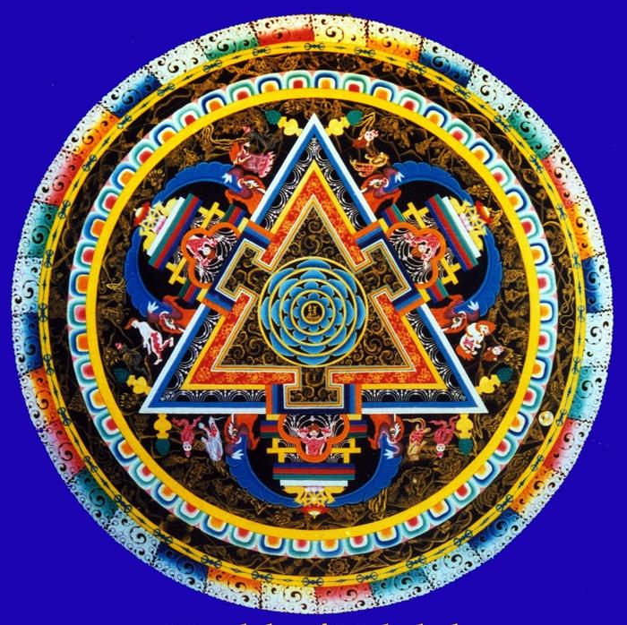 Mandala mahakala (700x698, 440Kb)