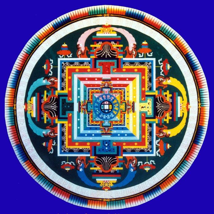 Mandala vairocana_mandala (700x700, 400Kb)