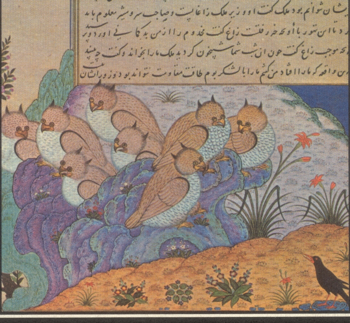 Min - I gufi e il corvo (700x646, 442Kb)