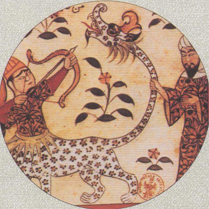 Miniatura araba (700x700, 106Kb)
