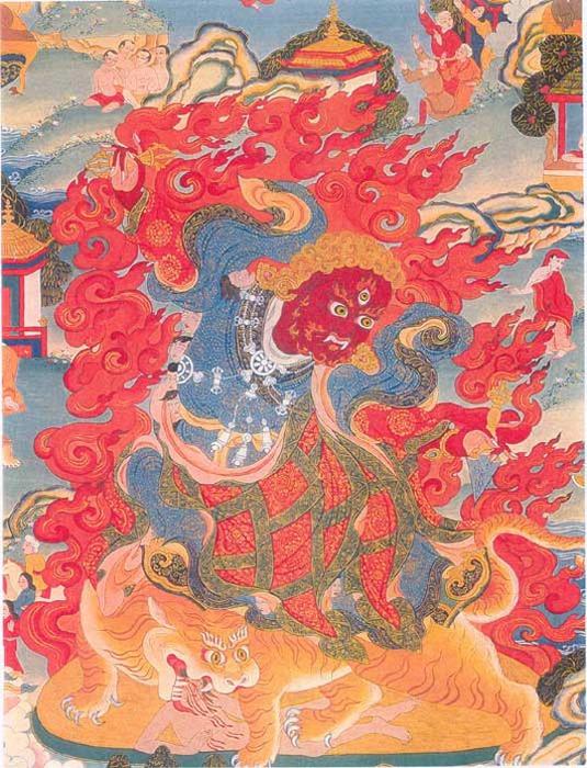 Thangka Dorje_Drolo (535x700, 163Kb)