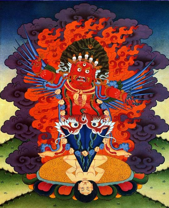 Thangka guru_Dragpo (539x664, 98Kb)