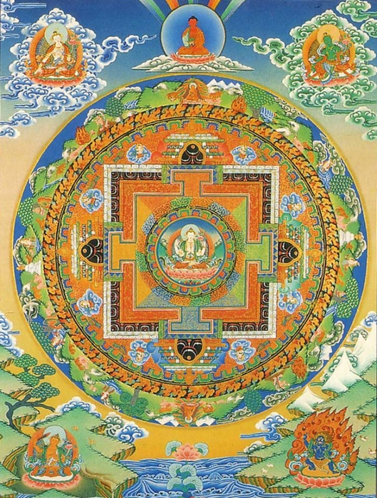 Thangka k (529x700, 411Kb)