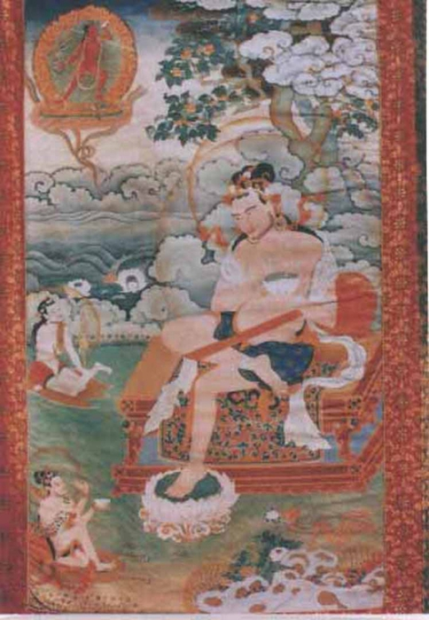 Thangka naropa (484x700, 244Kb)