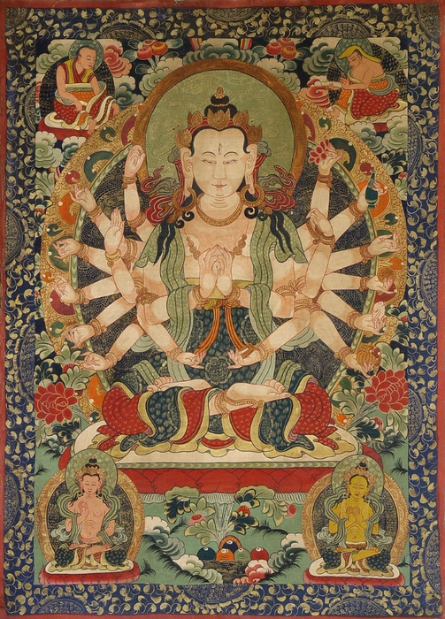 Thangka P (503x700, 394Kb)
