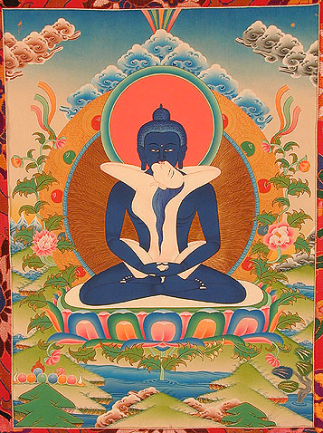 Thangka samantabhadra (357x478, 114Kb)