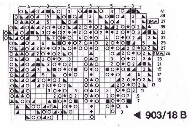 9 (640x428, 120Kb)
