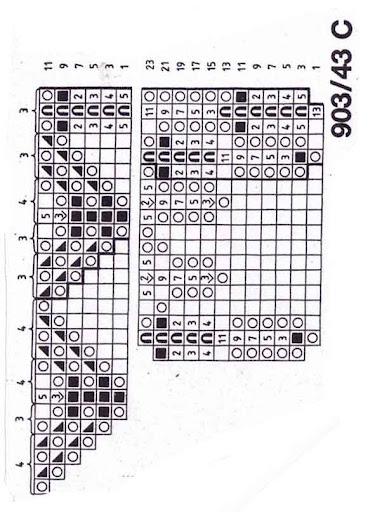 E903_43c (375x512, 74Kb)