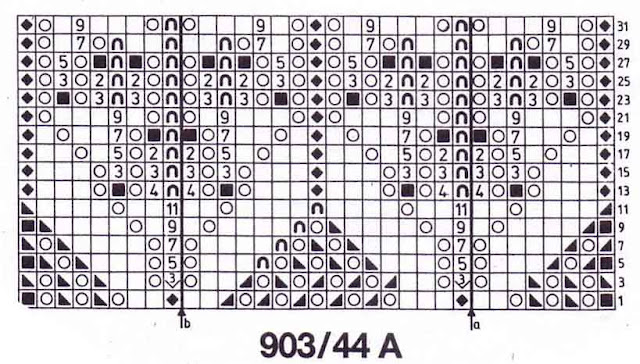 E903_44a (640x364, 109Kb)