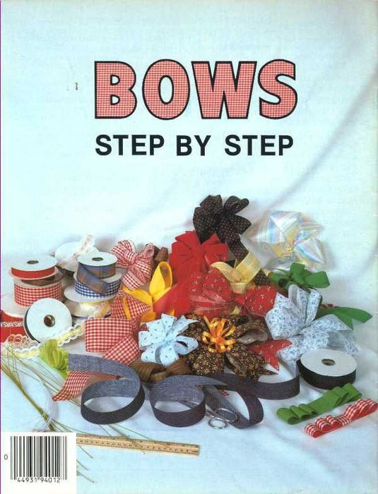 BOWS - STEP BY STEP - BC (535x700, 70Kb)