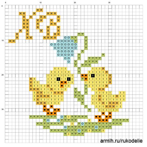 chiken01-shem500 (500x500, 248Kb)