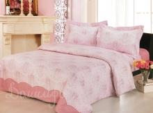 постельное белье (220x163, 30Kb)