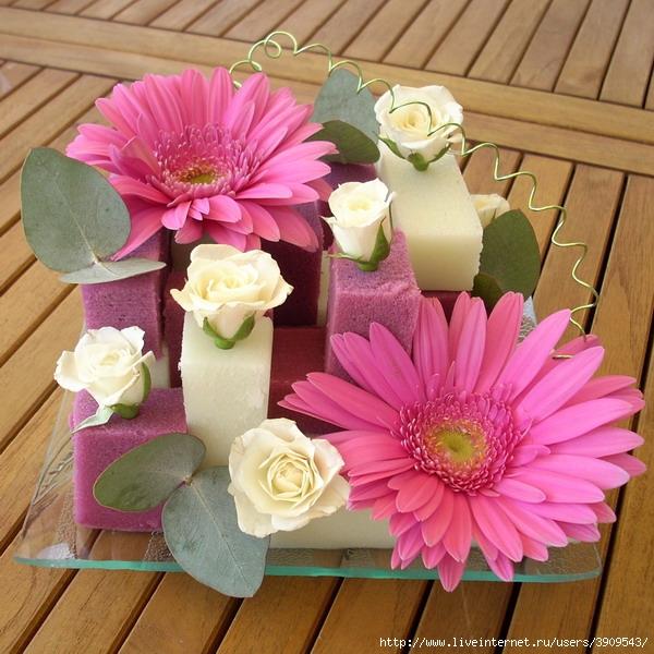 pink-gerbera-diy-easy-floristics[1] (600x600, 246Kb)
