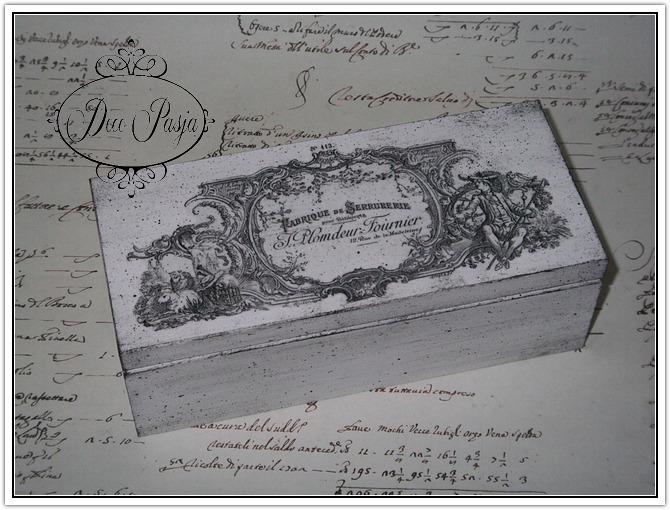 pudełko starzone 1 (670x510, 131Kb)