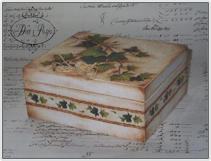 pudełko z bluszczem na herb1 (700x535, 109Kb)