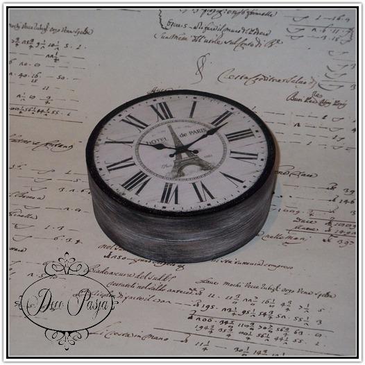 zegar franc 1 (526x526, 101Kb)