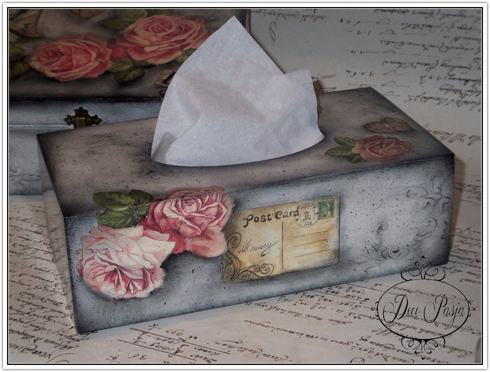 chystecznik z różą (700x531, 119Kb)