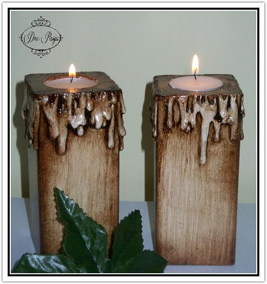 świeczniki ociekające woskiem (522x556, 100Kb)