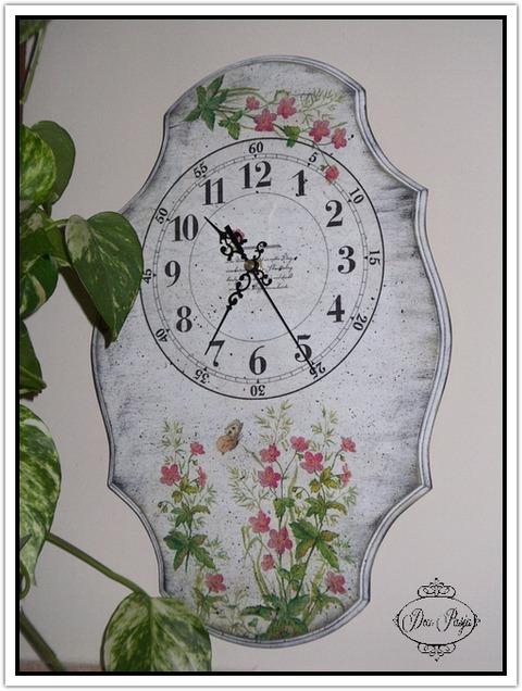 zegar łąka1 (480x636, 110Kb)
