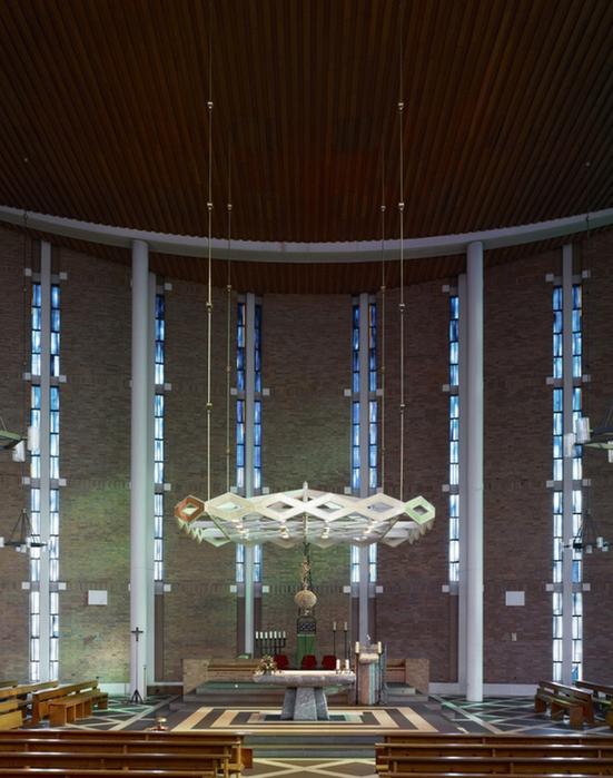Современная храмовая архитектура 9 (551x700, 419Kb)