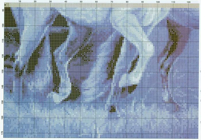 koni (4) (700x488, 550Kb)