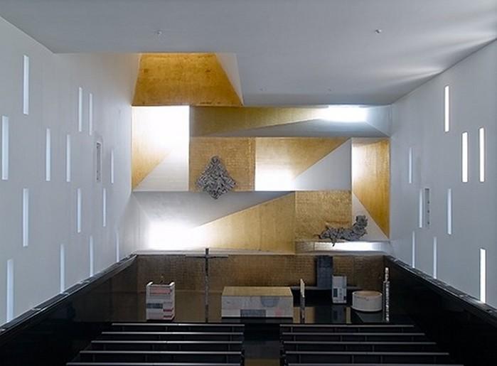 Современная храмовая архитектура 31 (700x515, 57Kb)