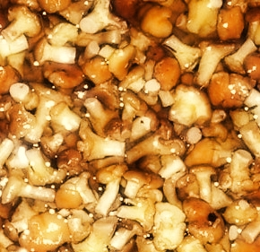 2910660_Pickled_mushrooms_2 (290x281, 97Kb)