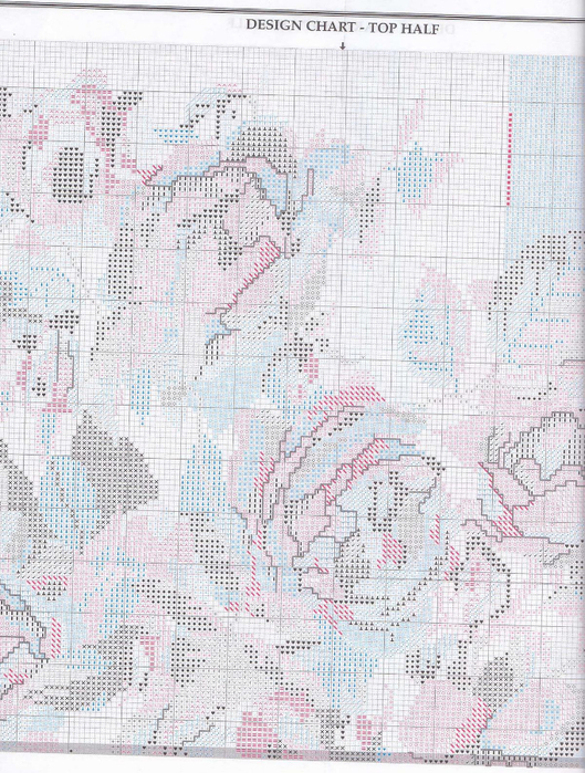 41330 Classic Roses_3 (529x700, 531Kb)