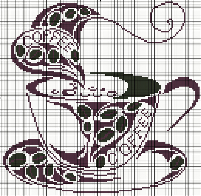 Kofe66 (700x684, 509Kb)