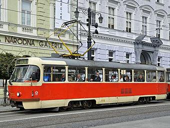 Словаки угнали трамвай (340x255, 40Kb)