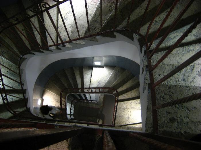 Жемчужинa Дуная - Будапешт часть 5 67295