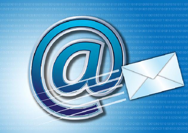 Рассылка почты как метод раскрутки сайта.