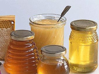 мед (340x255, 30Kb)