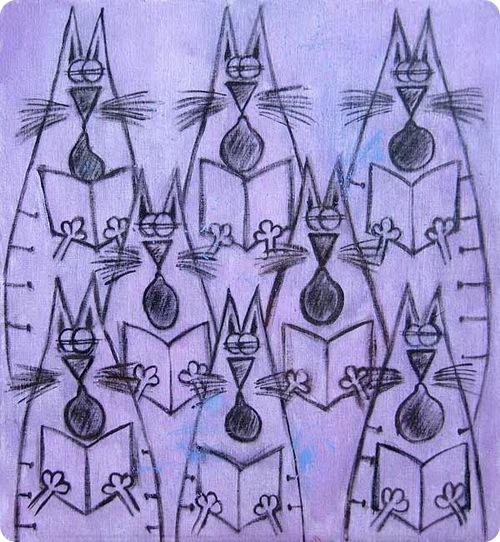 11-01-2009-0237360001231623550-urbinskijj-roman-sergeevich (500x542, 129Kb)