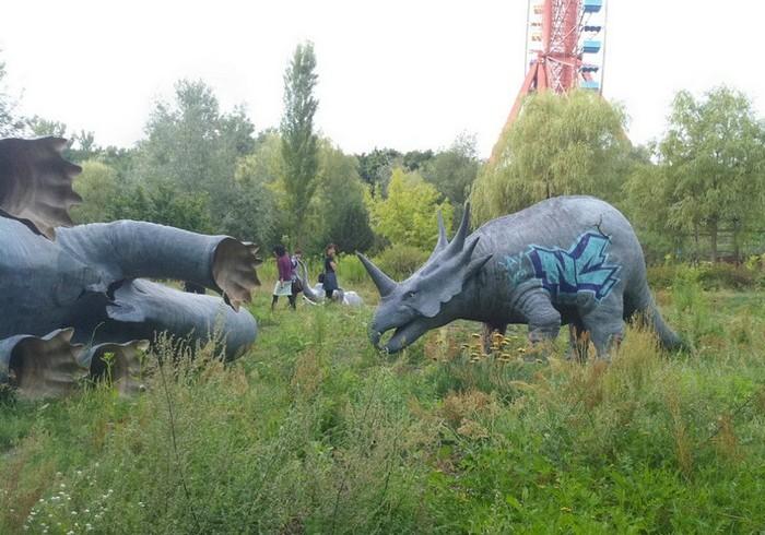 3925073_kulturpark1 (700x490, 108Kb)