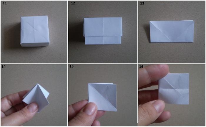 origami-11 (700x431, 65Kb)