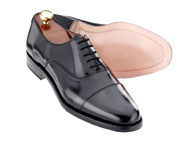 Оптом Мужская обувь Оксфорд - AliExpress