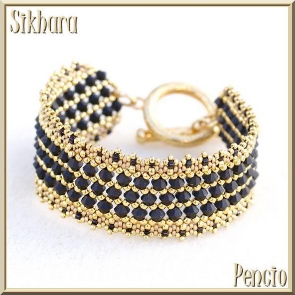 braceletsikharanoiror (592x592