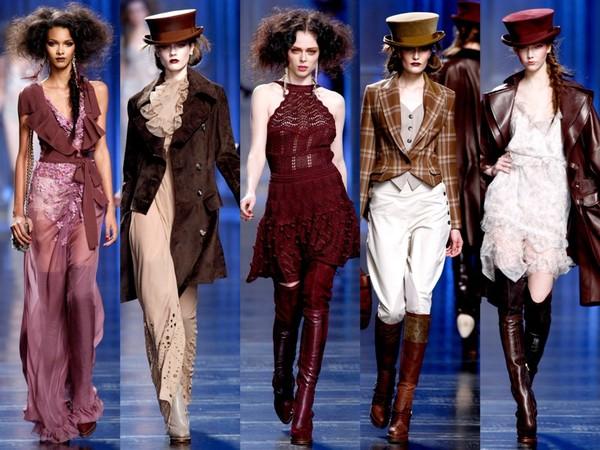 Christian_Dior_Paris_FW_2010-201134 (600x450, 97Kb)
