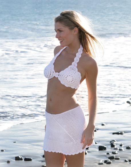 iris-bikini (458x584, 68Kb)
