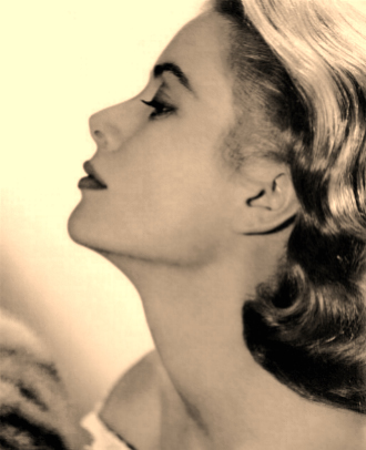 grace_kelly_intro (330x406, 80Kb)