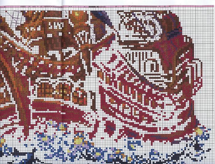 100-016(6) (700x535, 674Kb)