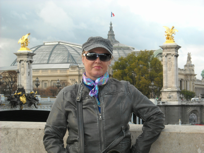 PARIS2011 october4-13 084 (700x525, 388Kb)
