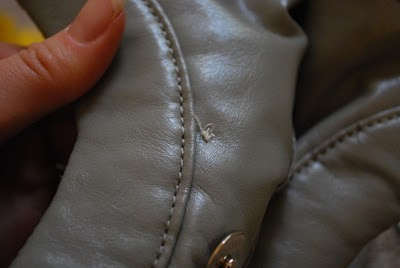gray purse-1 (400x268, 15Kb)