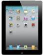 Планшет iPad 2 WI-FI (87x109, 14Kb)