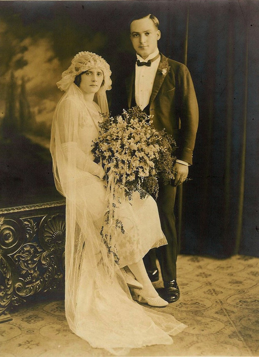 vintage-wedding-1920 (507x700, 155Kb)
