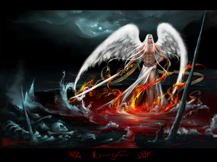 Lucifer_most_beautiful_angels_Wallpaper_cfjw9 (700x525, 112Kb)