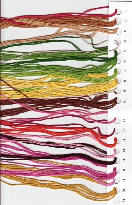 Пасхальная салфетка (4) (452x700, 286Kb)