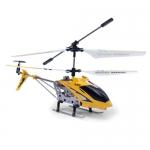 вертолет (150x150, 12Kb)